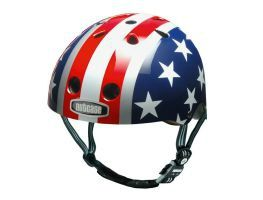 casque-stars-and-stripes