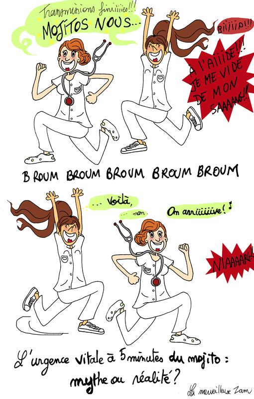 Broum