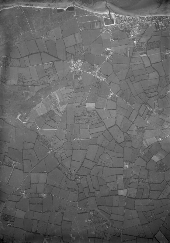Grandcamp_Maisy_1947_1
