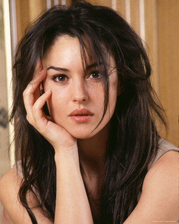 monica-bellucci-monica-bellucci-7-big