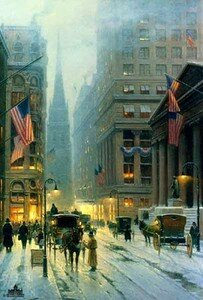 wall_street_new_york_zoom