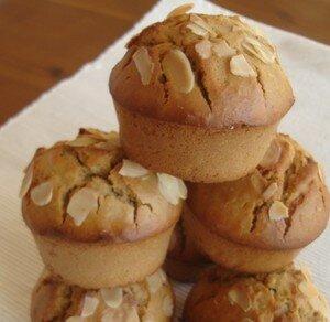 muffins_quinoa3