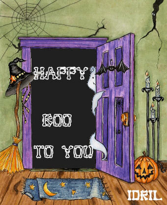 HAPPY_BOO_TO_YOU