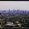 2008-07-05 - Montreal 043