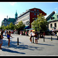 2008-07-05 - Montreal 075