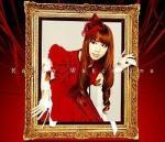 250px-Wakeshima_Kanon_-_Shinshoku_Dolce_CDDVD