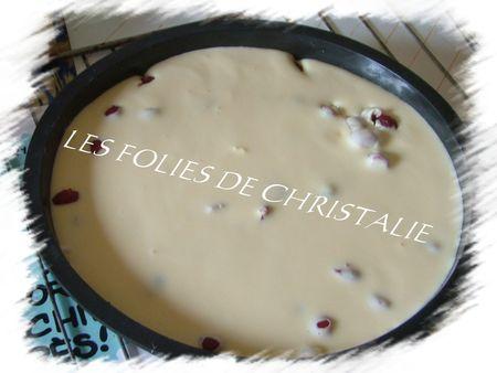 Crousti_moelleux_aux_cerises_5
