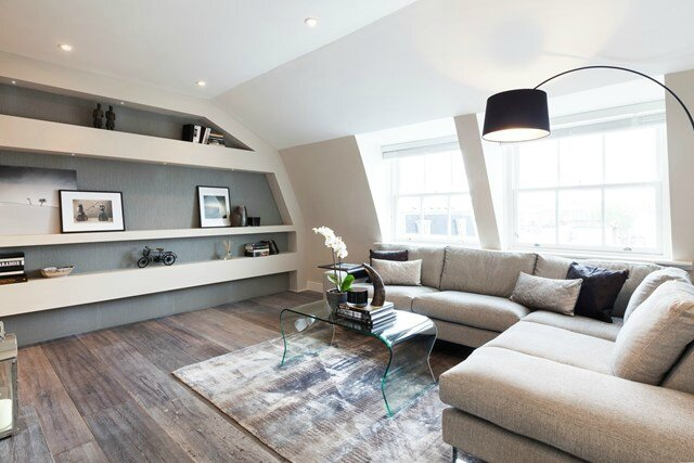 contemporary-cool-small-apartment[1]