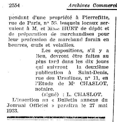 Kerfelec archives commerciales 1933_3
