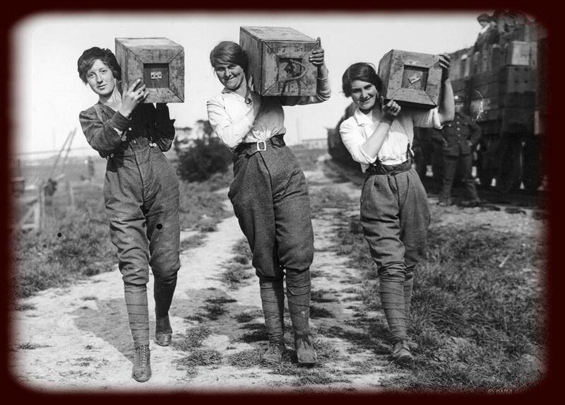 07_emancipation_des_femmes_01trans^pot d'obus