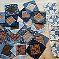 Kathleen tracy's small quilt lover -3-