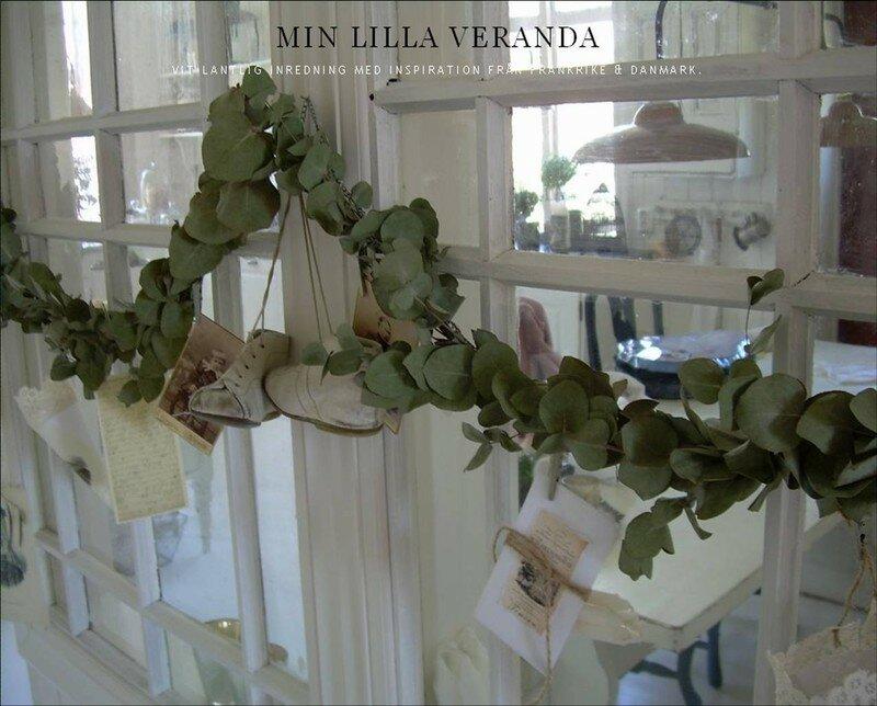 Min_Lilla_Veranda