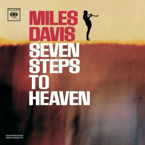 Seven_Steps_to_Heaven_cover