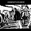 Infobref n°437 cheminots manif le 10 mai 2016