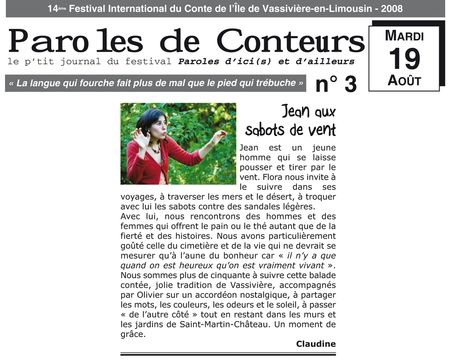 article_paroles_de_conteurs_r_duit