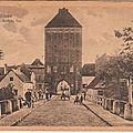 Schlawe_Stolper_Tor_1928