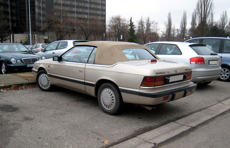 Chrysler_lebaron_V6_convertible_02