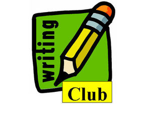 writing_club