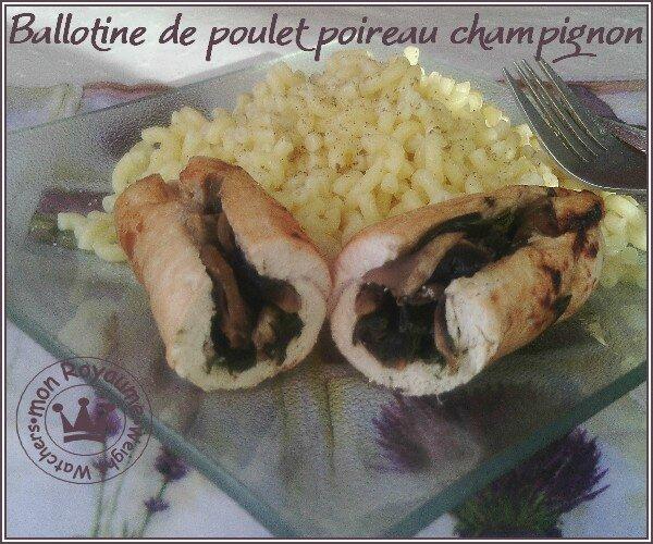 ballotine-de-poulet-2