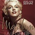 Marilyn la légende