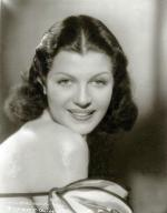 new-names rita hayworth