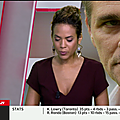 andreadecaudin04.2014_11_06_edition19hLEQUIPE21