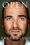 open_andre_agassi