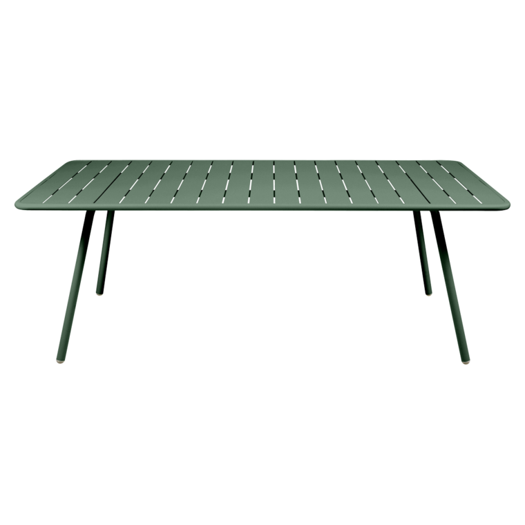 150-2-Cedar-Green-Table-207-x-100-cm_full_product