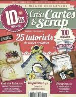 CréaCartes et Scrap