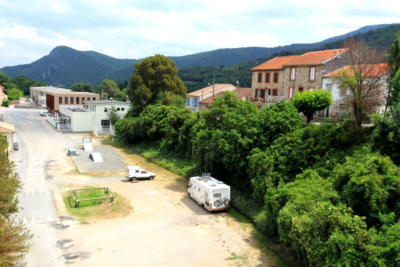 09-Olargues (1)