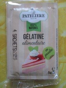Partenaire La Patelière23