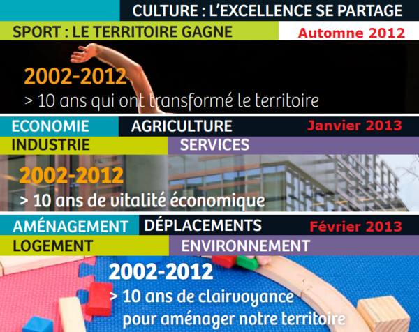 CPA mag automne 2012
