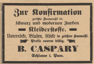 CasparySchlawe