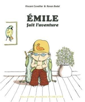 emilecuvellier