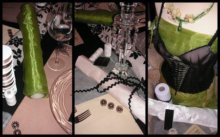 2009_06_17_table_fashion4