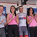 01 victoire de Benoit Drujon Aubervilliers