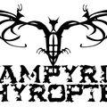 Vampyric Chyropter