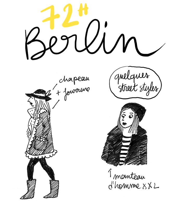 berlin_2014_1