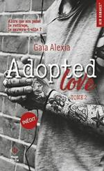 adopted love T2