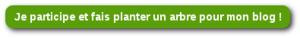 button_participer