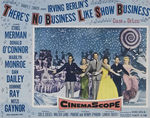 tnb_aff_lobby_MarilynMonroe_There_sNoBusinessLikeShowBusiness_Miscellaneous_1954_11