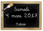 ardoise stage perfectionnement 04 03 2017