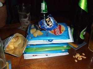 tas_de_chips