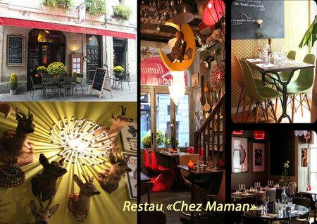 Chezmaman3