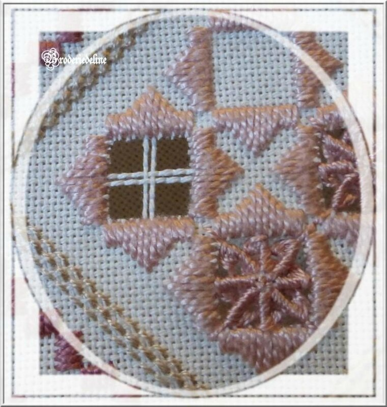 edelweiss1a