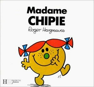 37_Madame_CHIPIE