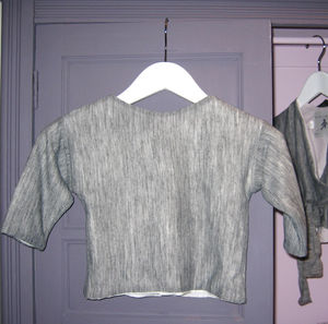 Pull_gris_souris_b_b_