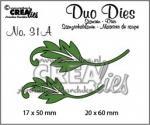 Duo Dies n°31A