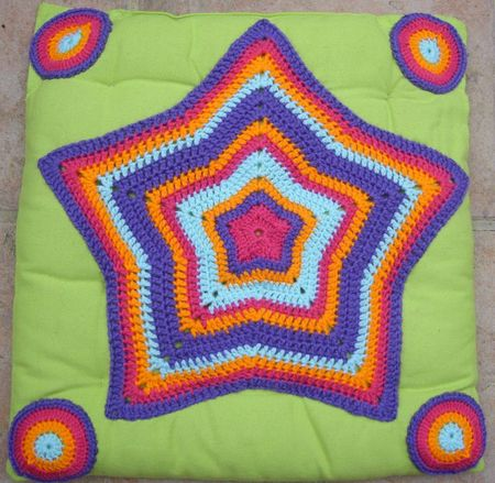 coussin 004