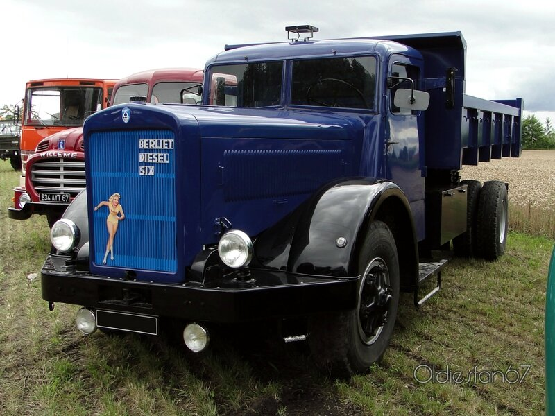 berliet-diesel-six-benne-1946-a